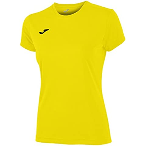 Joma 900248 - Camiseta para mujer