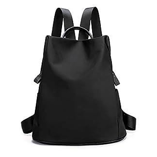 31sOF hr3hL. SS324  - TIBES Mochila escolar mochila ligera impermeable para las mujeres
