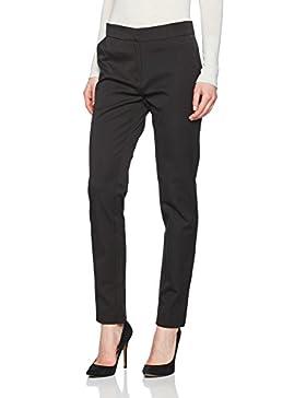 Second Female Damen Hose Mercer Trousers