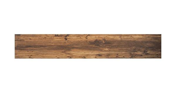 Piastrelle effetto legno pavimento piastrelle larix sun piastrelle