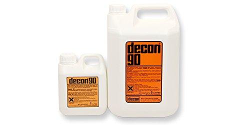 decon-90-agent-de-nettoyage-pour-medicaux-de-laboratoire-et-applications-industrielles-5-l