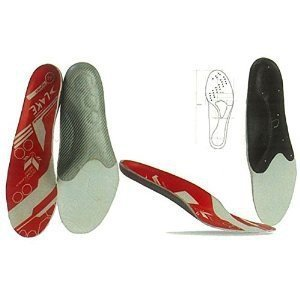 lake-carbon-fiber-mouldable-insole-one-colour-large-by-lake