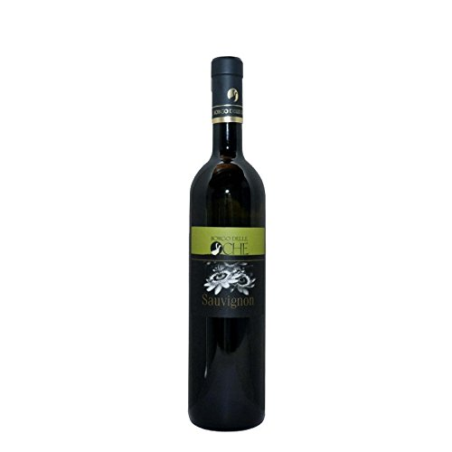 borgo-delle-oche-vino-borgo-delle-oche-sauvignon-venezia-giulia-igt-2015-1-bt-075l