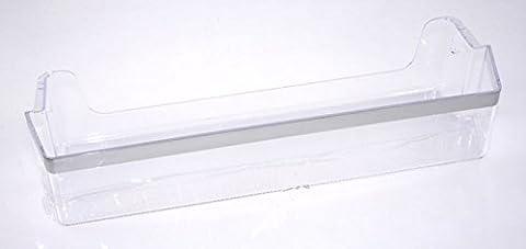 SAMSUNG - BALCONNET INFERIEUR PORTE FRIGO SAMSUNG