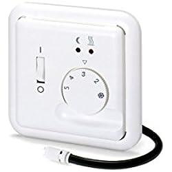 Eberle Eng F2A de 50RWS Dismy regulador F2A de 50,1s Up 517816155100regulación electrónica