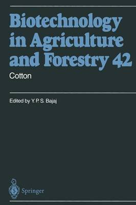 cotton-edited-by-professor-dr-y-p-s-bajaj-published-on-january-2012