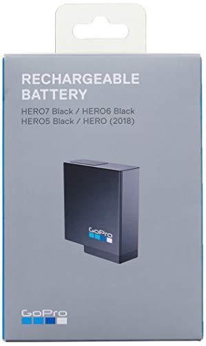 Oferta de GoPro Rechargeable Battery (Hero 5/6/7)
