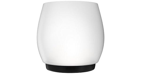 Lampe Philips W 3 Bolton À Led 230 Et Poser VLuminaires nwPkNZ80OX