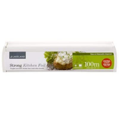 lakeland-ultimate-strong-kitchen-foil-in-cutter-box-30cm-x-100m