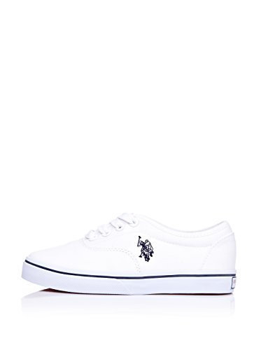 us-polo-assn-gall-sneakers-basse-bianco-34