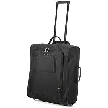 aerolite l ger easyjet et british airways ba maximale prime de cabine bagage main de voyage. Black Bedroom Furniture Sets. Home Design Ideas