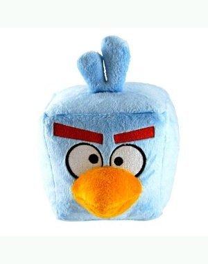 angry-birds-space-ghiaccio-uccello-felpa-8