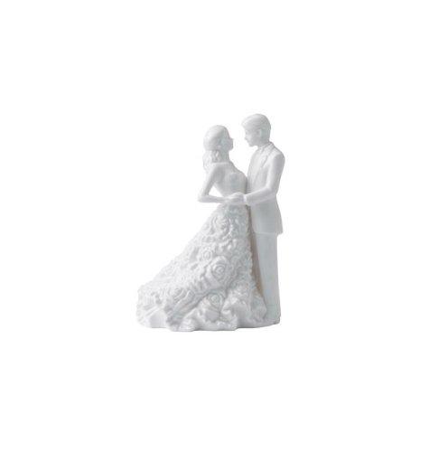 waterford-monique-lhuillier-modern-love-bride-groom-cake-topper