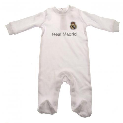 real-madrid-baby-sleepsuit-2015-2016