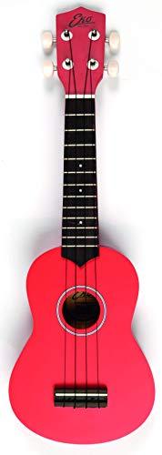 EKO Guitars Primo, ukulele a 4 corde 06201014
