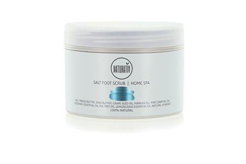 naturativ-salz-fusspeeling-home-spa-1er-pack-1-x-250-ml