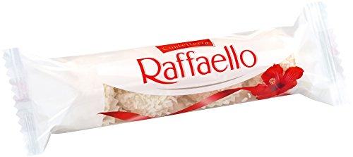 Ferrero Raffaello (16Packs of 4)