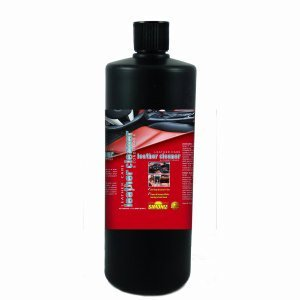 leather-cleaner-conditioner-limpiador-y-acondicionador-de-cuero-095l