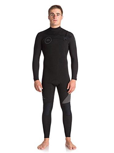 Quiksilver - Traje de Surf GBS