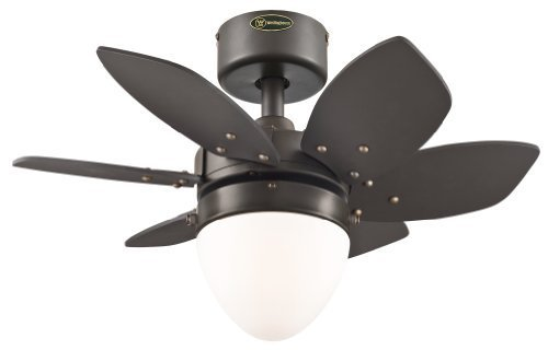 westinghouse-origami-24-in-espresso-ceiling-fan-by-westinghouse-lighting