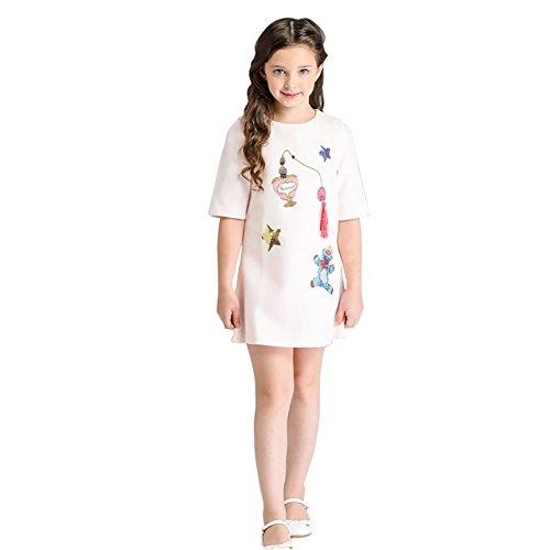 eshoo-vestido-ninas-a-manga-flor-princesa-del-partito-ceremonia-boda-de-lava-4-10-anos-9-10-anni-bla