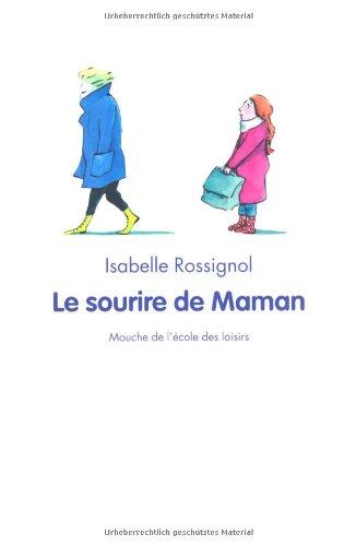 "<a href=""/node/4243"">Le sourire de Maman</a>"