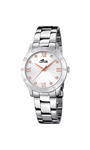 Reloj Lotus Watches para Mujer 18138/3