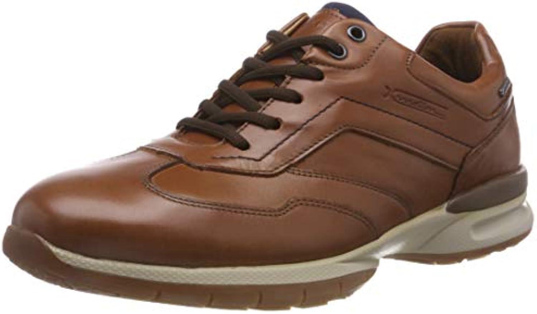 Mr.   Ms. LLOYD Vico Gore-Tex, scarpe da ginnastica Uomo Specifica completa Nuovo arrivo Negozio famoso | Abbiamo Vinto La Lode Da Parte Dei Clienti  | Maschio/Ragazze Scarpa