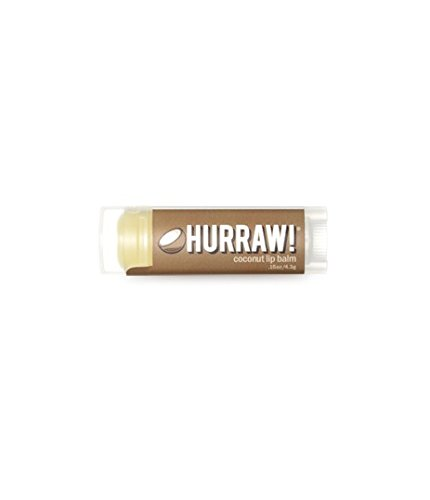 hurraw-balm-lip-balm-coconut-15-oz-43-g-by-hurraw-balm