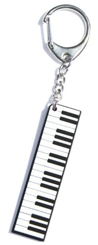 my-music-gifts-piano-keys-pvc-key-ring