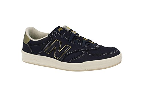 New Balance Sportschuh CRT300 DF Marino Blue