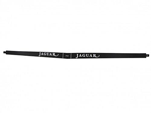 Buchner Ersatzbogen für Armbrust Jaguar 175 lbs schwarz