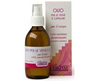 olio-per-vene-e-capillari-argital-biologico-certificato-125-ml