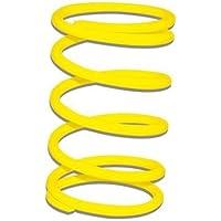 MALOSSI - 60962 : Muelle contraste embrague Malossi Super reforzado amarillo SYM GTS/SYMPHONY S