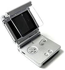 Naki World Magnifier SP2 for Gameboy Advance SP (60016)