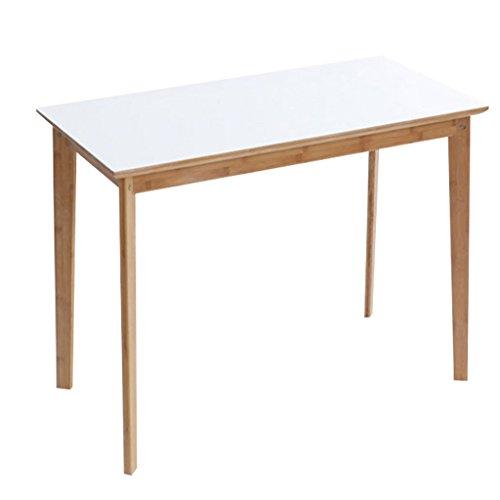 Tavoli Pieghevoli Per Stand.Catalogo Prodotti Qiangzi Tavolo Pieghevole 2019 Iogiardiniere It