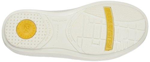 Conguitos Hv126300, Chaussures Derby Garçon Beige