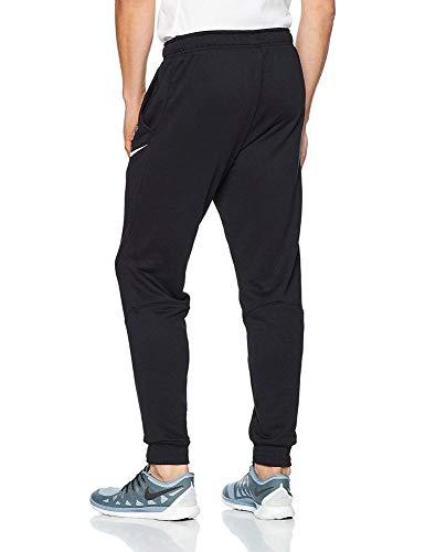 Nike M Nk Dry Taper Fleece 87e7cf2d6b5c
