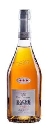 bache-gabrielsen-vs-3-kors-fine-cognac-70-cl