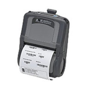 Dpi Etikettendrucker (OEM Ql 420 Plus Netzwerk-Etikettendrucker. Monochrom. 3 In / S Mono. 203 Dpi. Usb . Bluetooth