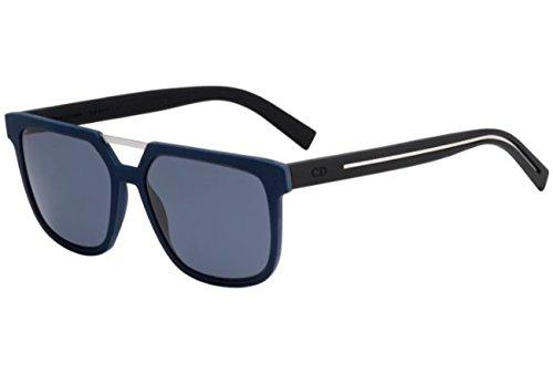 gafas-de-sol-christian-dior-homme-dior0200s-c55-emc-72