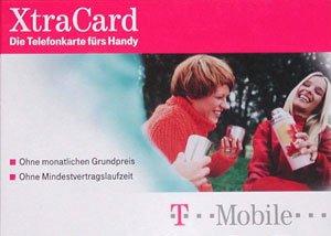 t-mobile-d1-xtra-karte-mit-900-euro-startguthaben-voraktiviert-keine-registrierung-notwendig-
