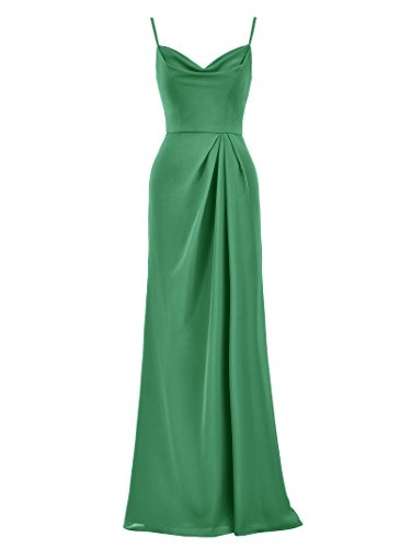 alicepub-long-chiffon-bridesmaid-dress-spaghetti-party-evening-dresses-prom-gown-emerald-uk8