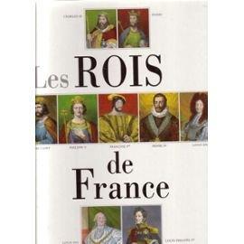 """<a href=""""/node/1399"""">Les Rois de France</a>"""