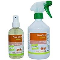 Stangest Piss Stop Solución Repelente - 200 ML