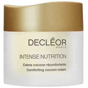 Decleor Intense Nutrition Nourishing Cocoon Cream 50ml (Intense Decléor Nutrition)