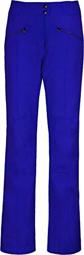 TSUNAMI -Pantalón de esquí para Mujer 240 2way, Talla 38