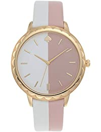 Kate Spade Analog Multi-Colour Dial Women's Watch-KSW1531