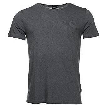 hugo-boss-camiseta-para-hombre-gris-s