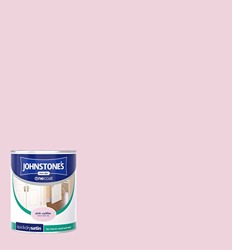 johnstones-307077-one-coat-satin-paint-pink-cadillac075